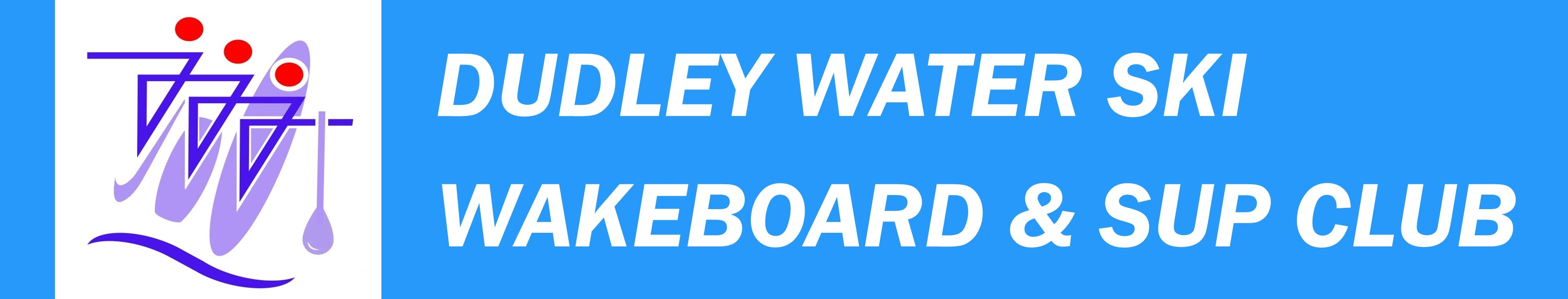 Dudley Water Ski, Wakeboard and SUP Club